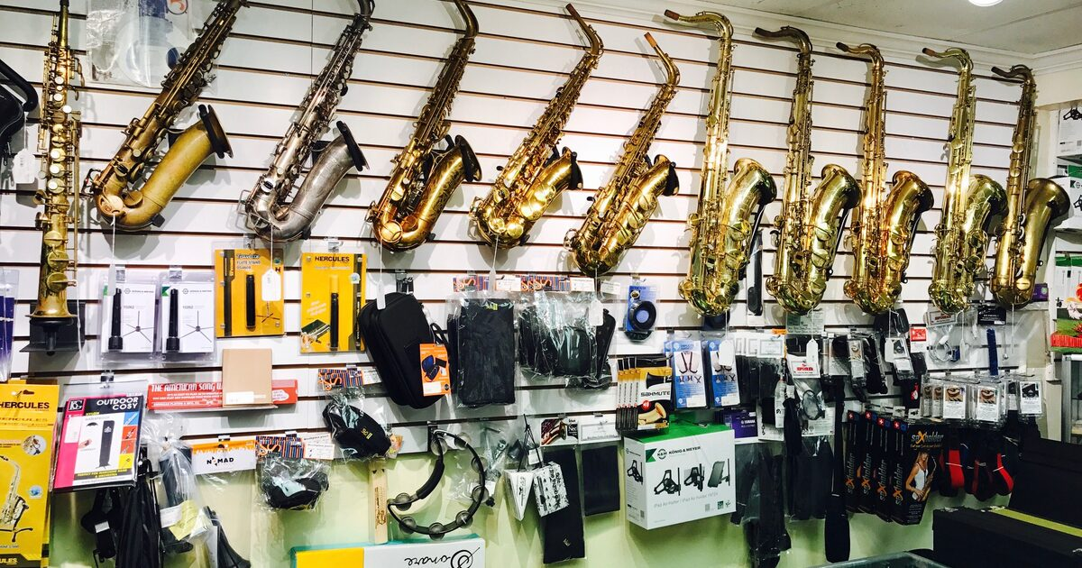 naples and collier county 39 s finest music store for musical instrument repairs new used band. Black Bedroom Furniture Sets. Home Design Ideas